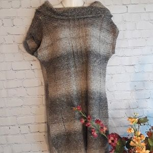 Maurices Sweater Cardigan size M